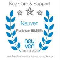 Platinum-Key-Care-&-Support-logo