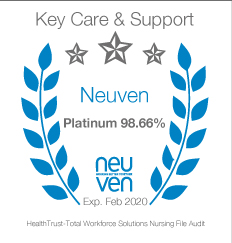 NEUVEN AUDIT 2019