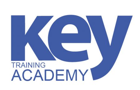 September Courses at Key Training Academy